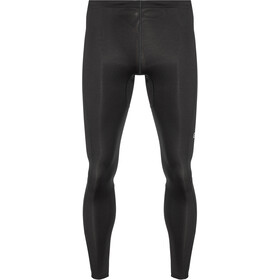 GORE WEAR R3 Leggings Heren, black